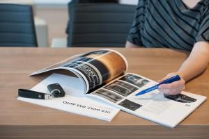 Werbe- und Industriefotografie Feigfotodesign