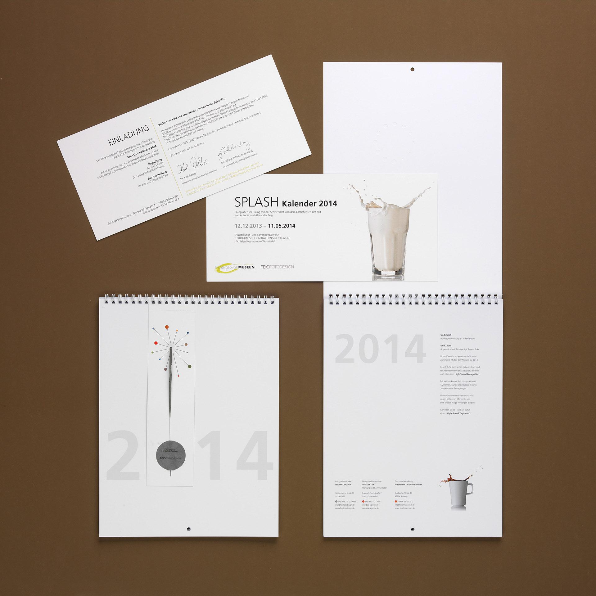 german design award special mention