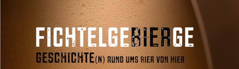 Screenshot YouTube Video FichtelgeBIERge. Feigefotodesign