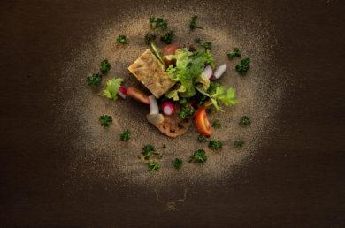 Website Gasthaus Egertal