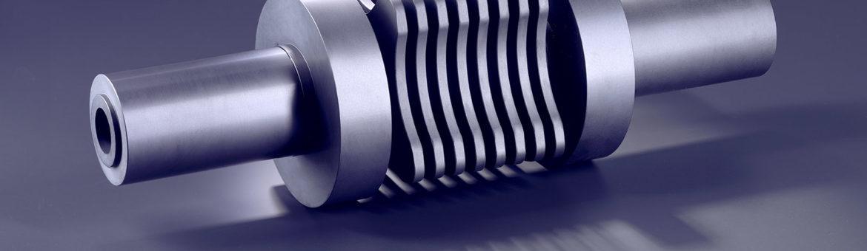 Produktaufnahme technische Keramik. Feigefotodesign