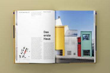 Architekturpreis Tagesmütterhaus Fotografie FEIGFOTODESIGN