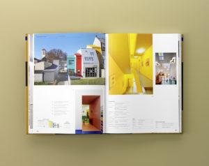 Architekturpreis Tagesmütterhaus Selb