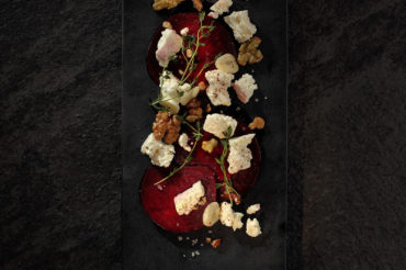 Werbefotografie Studio Oberfranken darkandmoody foodgericht. feigfotodesign