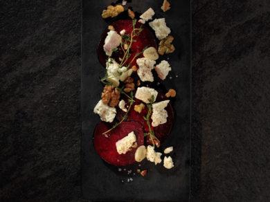 darkandmoody foodgericht. feigfotodesign