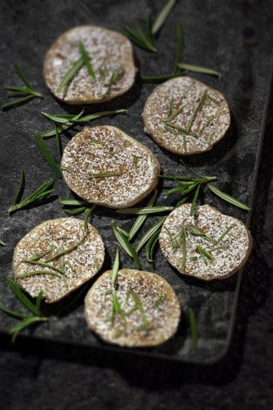 kekse fotografiert im darkmoody look.feigfotodesign.