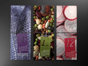 Kalender 2017 come closer von feigfotodesign