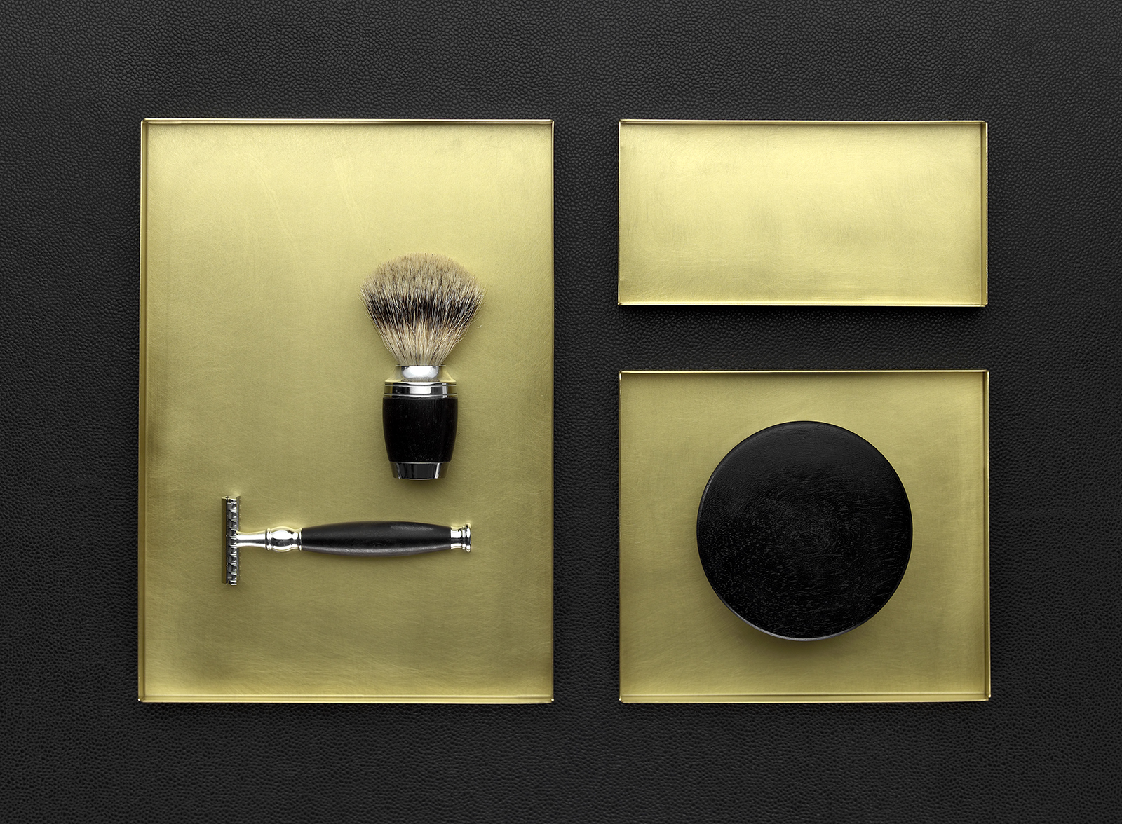 Fotograf Werbefotografie Studio Oberfranken juno_tablets ismael conde ruiz silversmith
