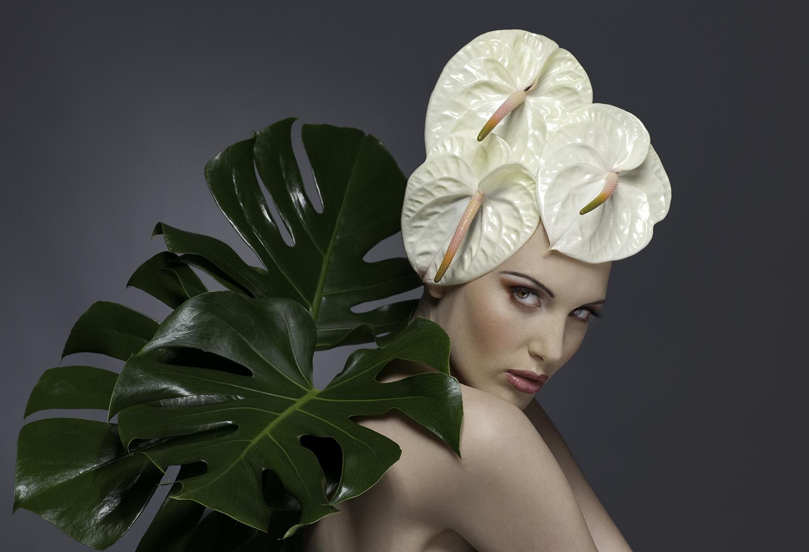 Werbefotografie Studio Oberfranken Flowers