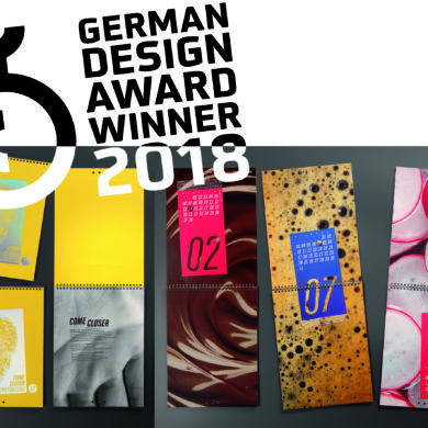 german design award winner feigfotodesign