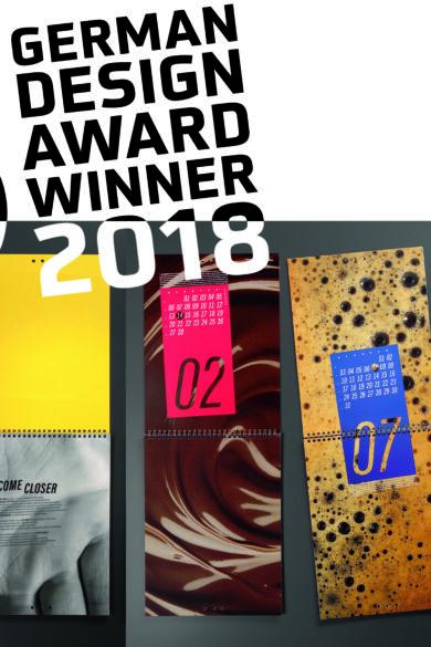 german design award winner feigfotodesign