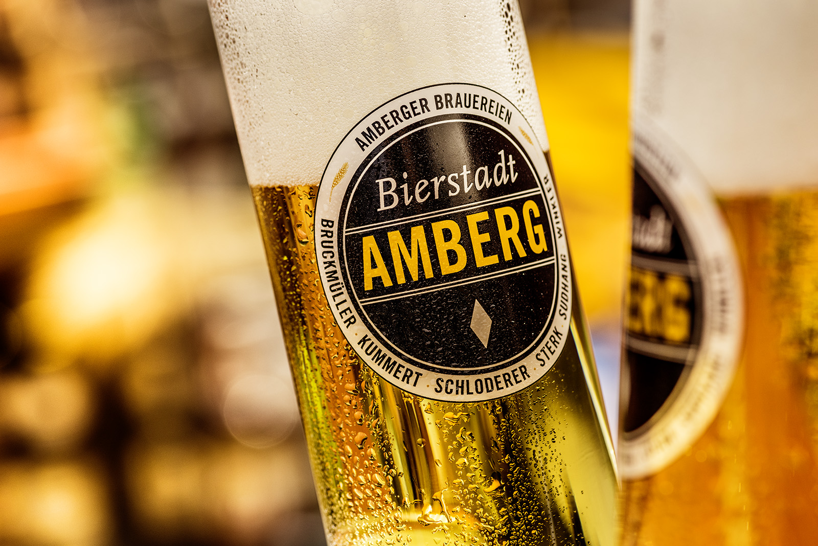 Werbefotografie Studio Oberfranken Bierstadt Amberg