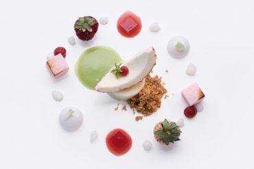 Foodfotografie THOMAS KELLERMANN Oberpfalz