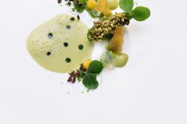 Foodfotografie Fotografie Werbefotografie Fotostudio Oberfranken THOMAS KELLERMANN ERBSE WAS SONNST