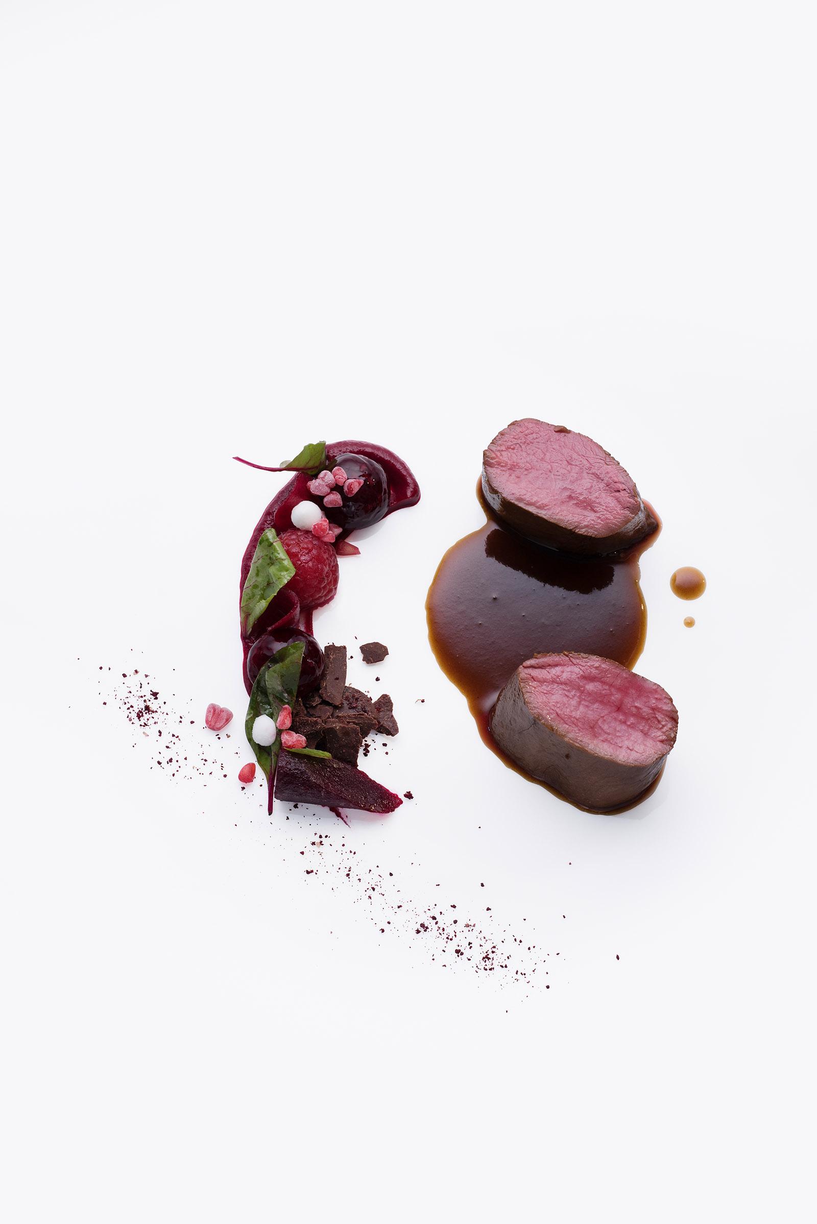 Foodfotografie Fotograf Werbefotografie Fotostudio Oberfranken