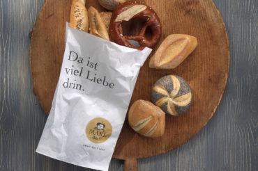 Foodfotografie Werbefotografie Studio Oberfranken MAXL BAECK BROETCHENTUETE