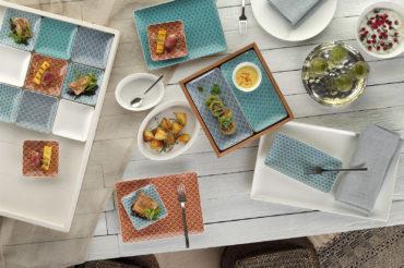 Foodfotografie Werbefotografie Studio Oberfranken BAUSCHER PURITY