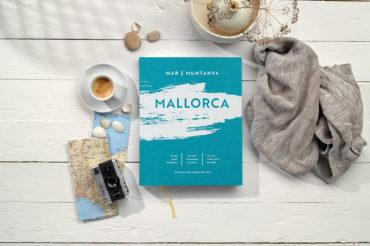 MALLORCA BILDBAND