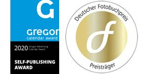 German Design Award Winner 2018 & SPECIAL MENTION 2015
