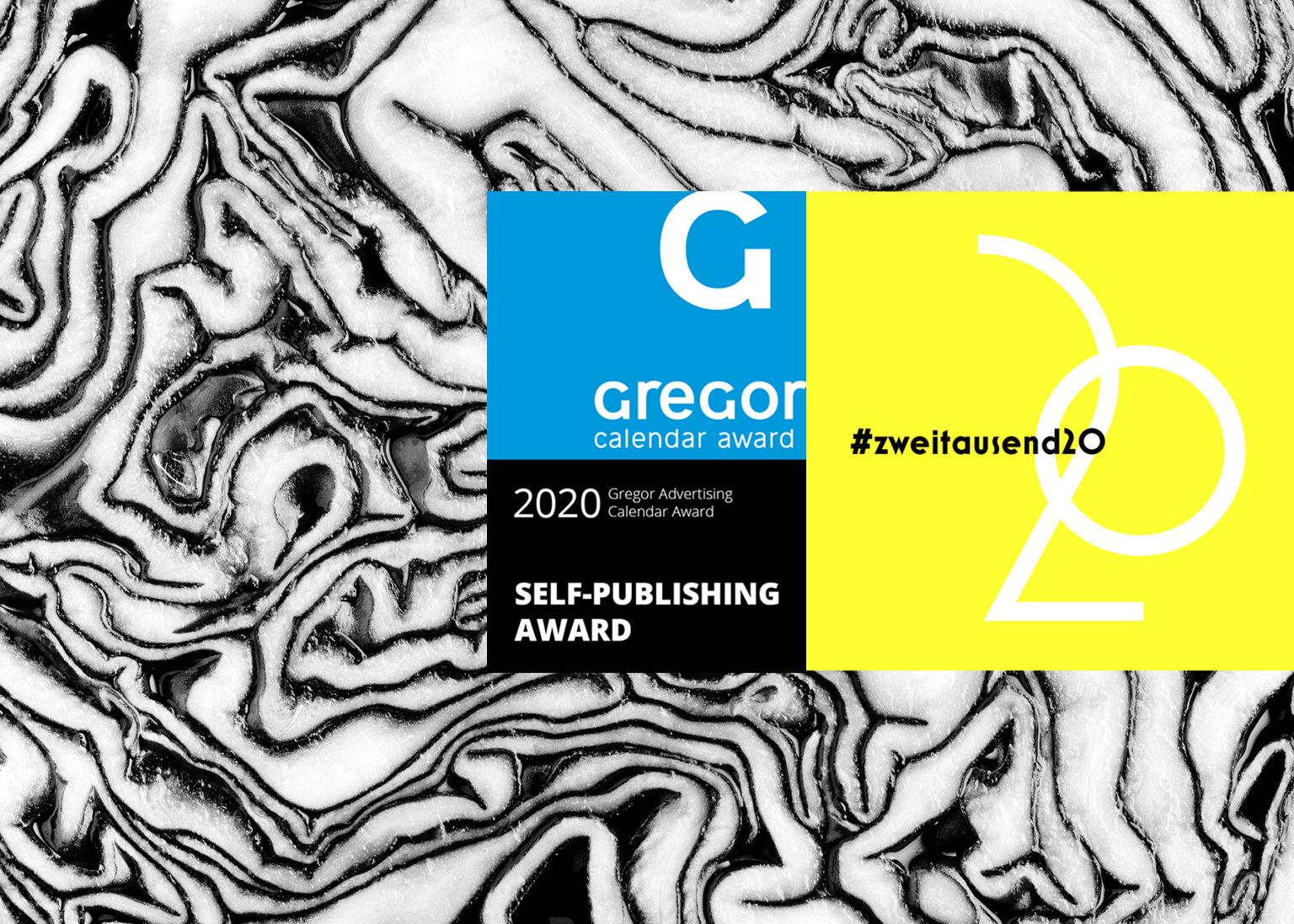 Werbefotografie Studio Oberfranken Gregor Award