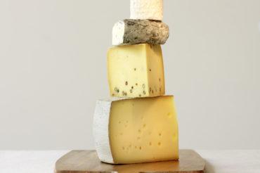 Werbefotografie Fotostudio Oberfranken Käse