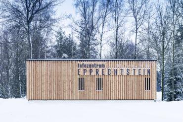 Architekturfotografie Fotograf Studio Oberfranken